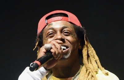 Lil Wayne Refused To Go Through Fall Ball 2017 Security, Show Canceled