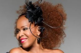 TINA-campbell-its-personal-tour-pic