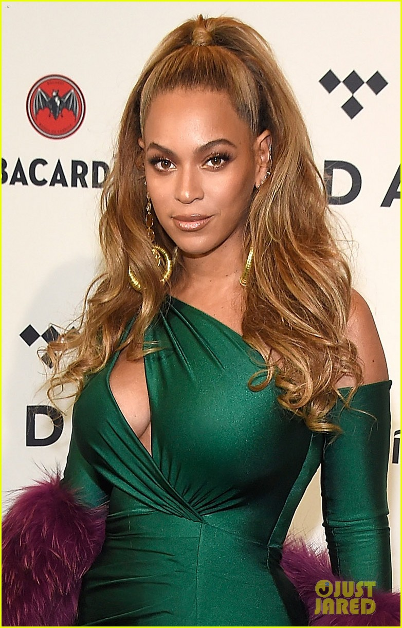 Jay-Z's Tidal X Charity Event Marred by Assault of ...