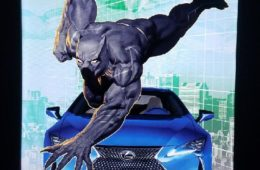 blk panther - lexus4 - soul of a machine1