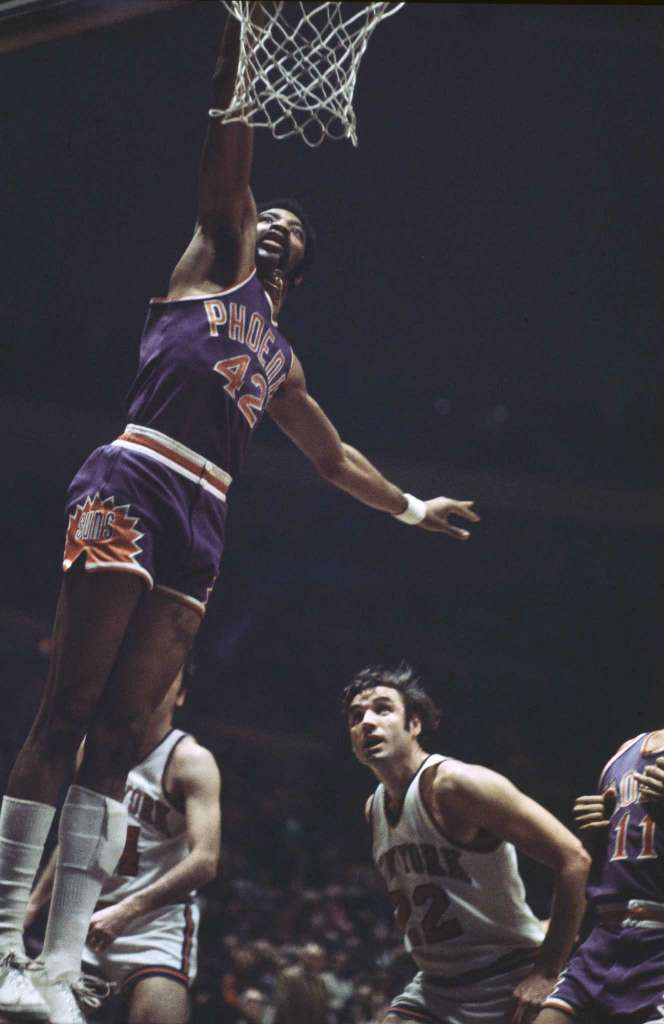 connie hawkins1