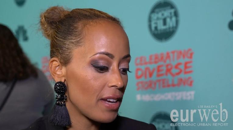essence atkins - screenshot