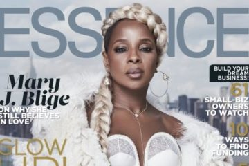 essence nov 2017 cover - mary j blige1a