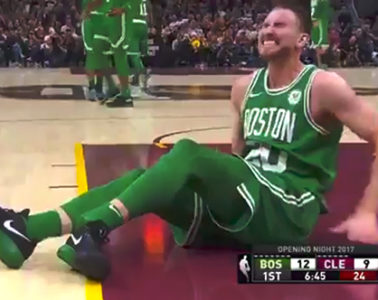 gordon-hayward-ankle injury