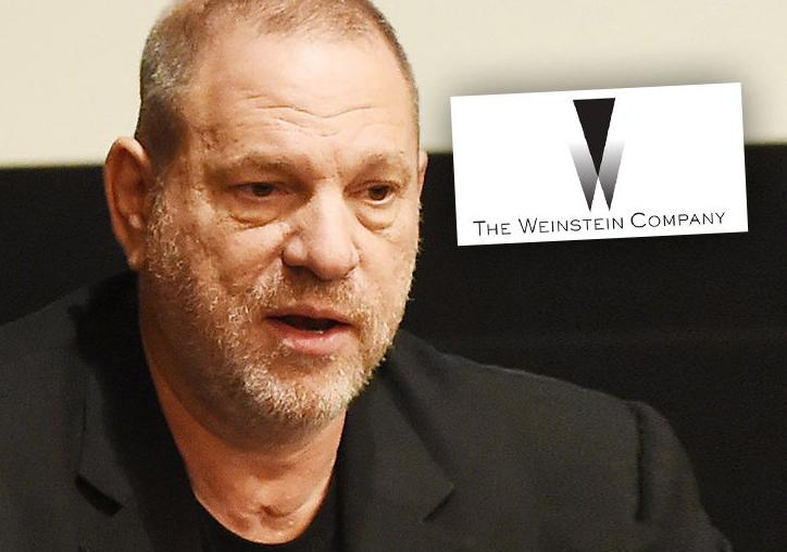harvey weinstein - photo #44