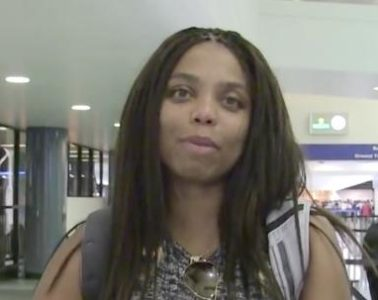 jemele hill - screenshot lax1