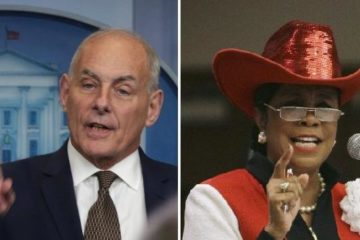 johnkelly-fredericawilson