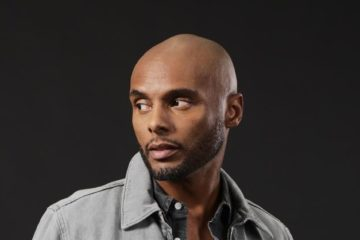 kenny lattimore1