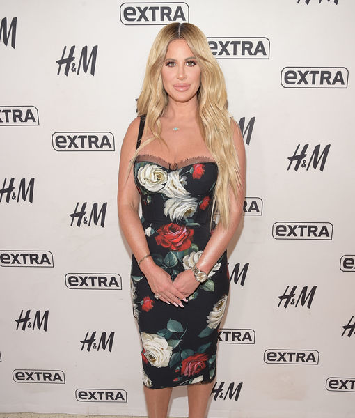Kim Zolciak-Biermann Tells All on Stroke Recovery