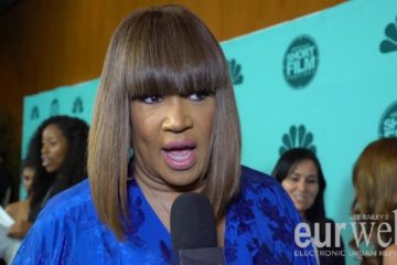 kym whitley - screenshot