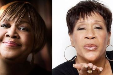 mavis staples and bettye lavette