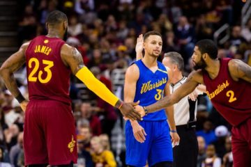 steph-curry-mocks-lebron-james-kyrie-irving