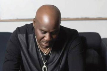 will downing soul survivor cd cover shot (looking down1)