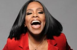 sheryl lee ralph - 27th-SIMPLY-SINGING-dec9a