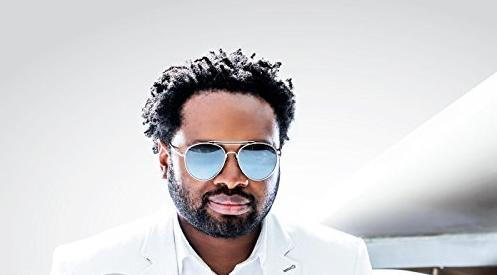 COBHAMS Asuquo - for you1