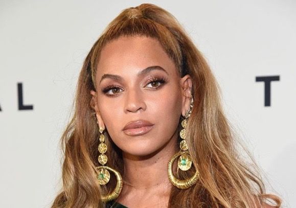 Beyoncé Revealed as the Richest Woman in Music