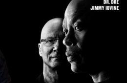 dr dre jimmy iovine the defiant ones