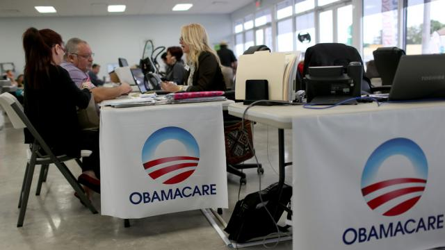 What to know about ACA open enrollment