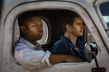 jason mitchell mudbound1