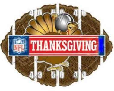 nfl thanksgiving1