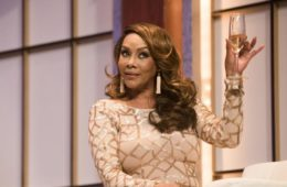 two can play that game - vivica a fox1