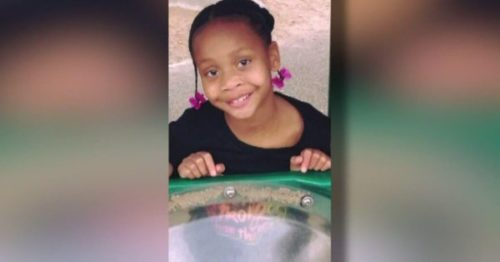 Colorado: 10-year-old minor strangled herself over 'bullying'