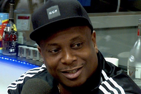 Combat Jack Dead At 48-Years-Old