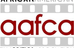 aafca (for front page)