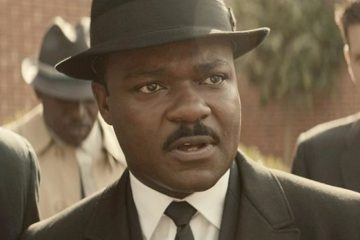 david oyelowo as martin luther king jr