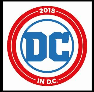 dc in dc logo