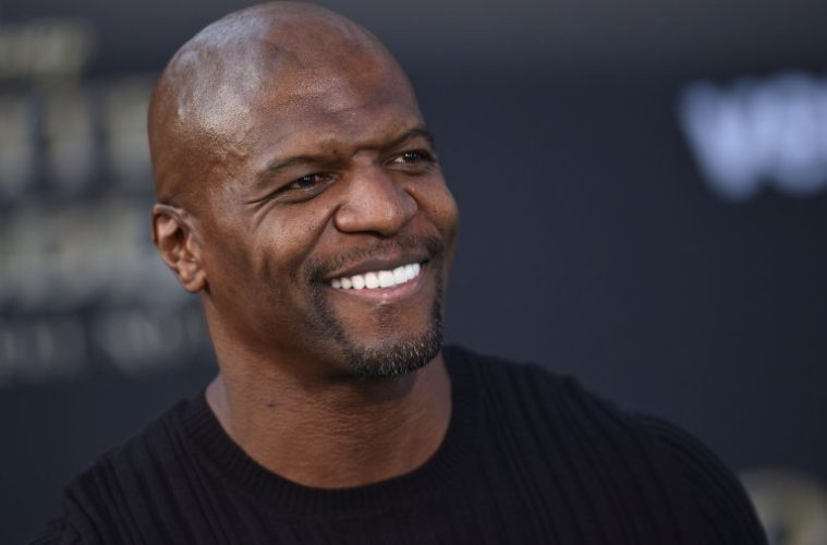 Terry Crews Files Sexual Assault Lawsuit Against Agent Adam Venit!