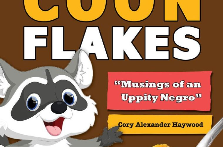 Coon Flakes