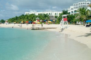 Tourists Warned not to Leave Resorts in Jamaica; 13 People Killed Over the Weekend