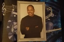 cliff winston (funeral pic1)