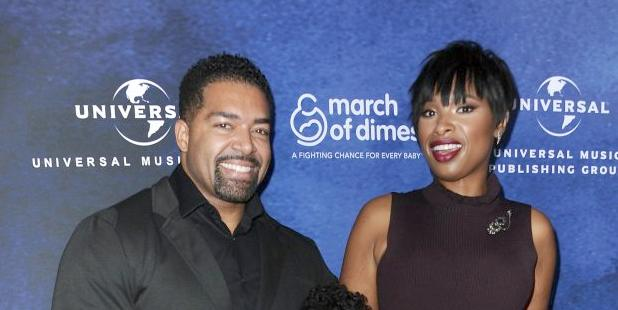 Details from Jennifer Hudson's police report against her ex David Otunga have emerged.