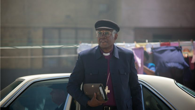 forest whitaker - the forgiven-the-priest