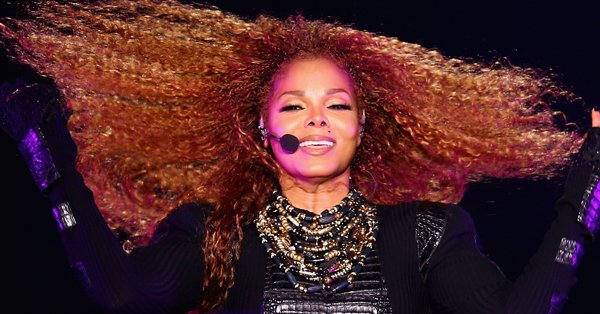 Essence Fest 2018: Janet Jackson, Mary J. Blige, Snoop Dogg headline