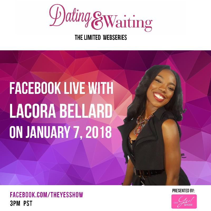Dating and waiting com 6