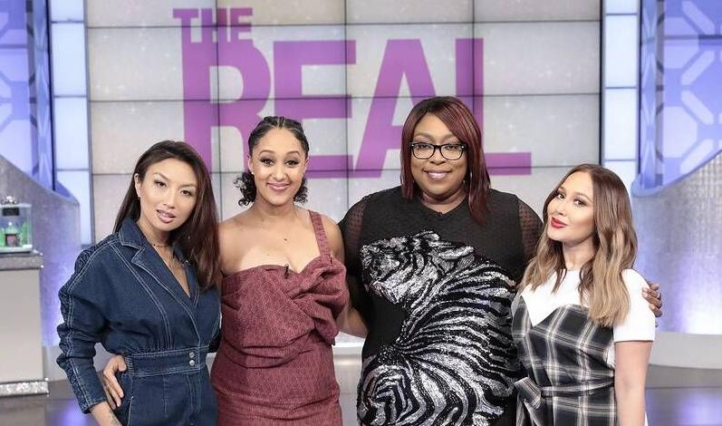 the real crew - 01-15-18b1