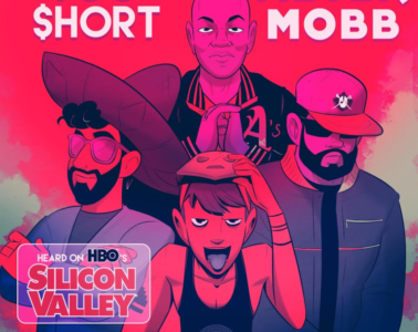 Too $hort, Meter Mobb, You Came to Party