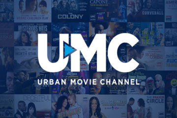 Urban Movie Channel App, Android Devices