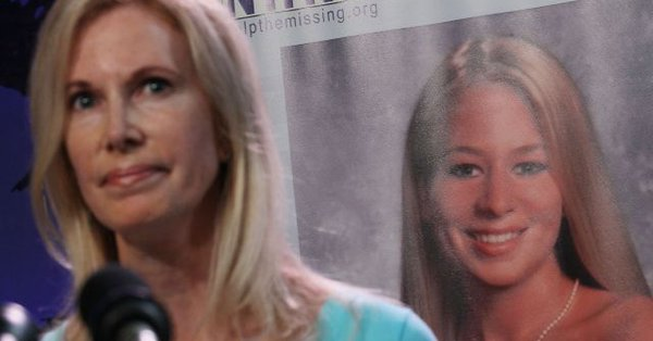 Oxygen Media defends series about missing teen case