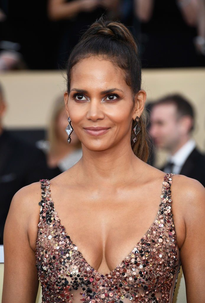 Halle Berry Reveals Diet That Slowed 'Aging Process' and Reversed Diabetes Diagnosis