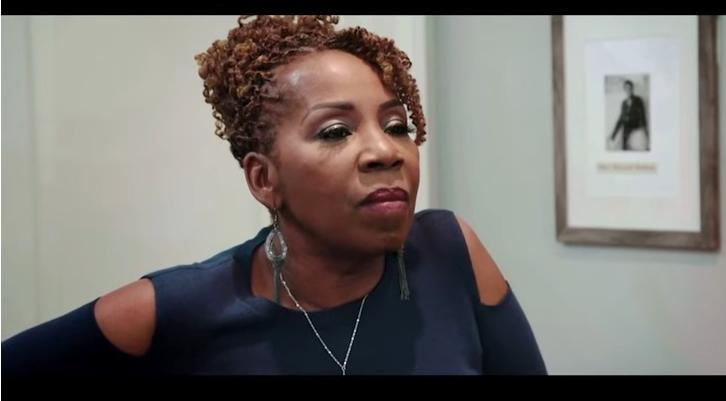 Iyanla Vanzant Fix My Life Watch Online