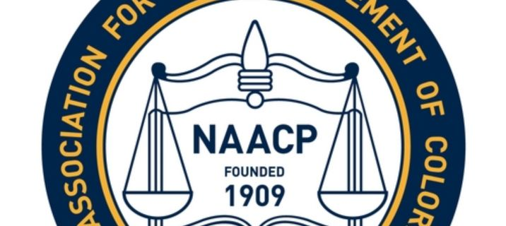 Naacp Lifts American Airlines Travel Advisory Cites Progress On