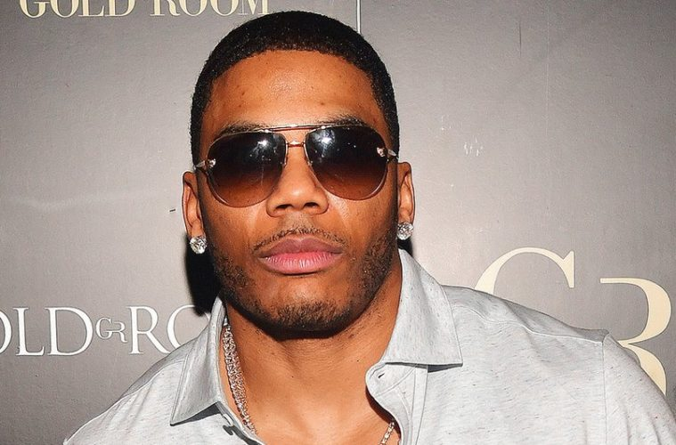Nelly 'welcomes' investigation into sexual assault allegations
