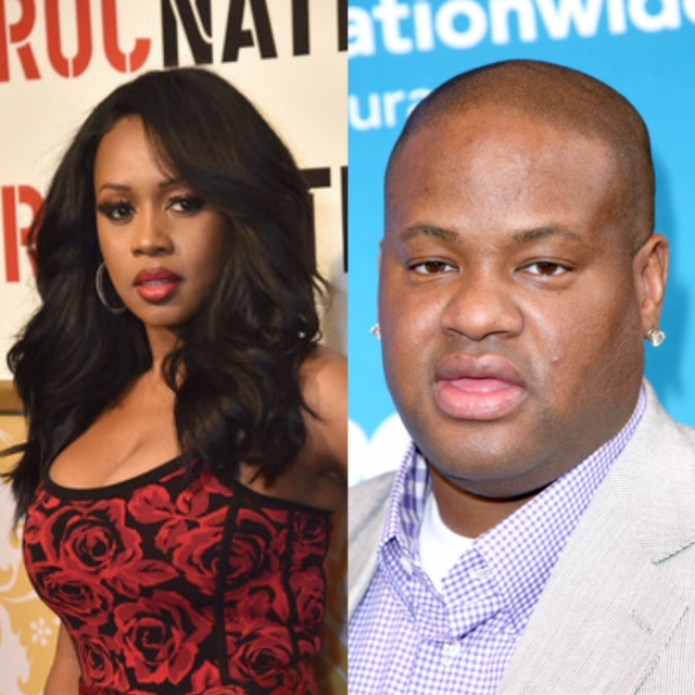 remy ma and vince herbert