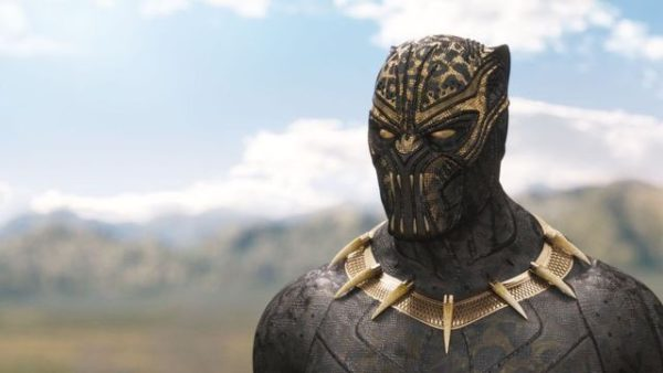 black-panther-mask1-e1521210599652