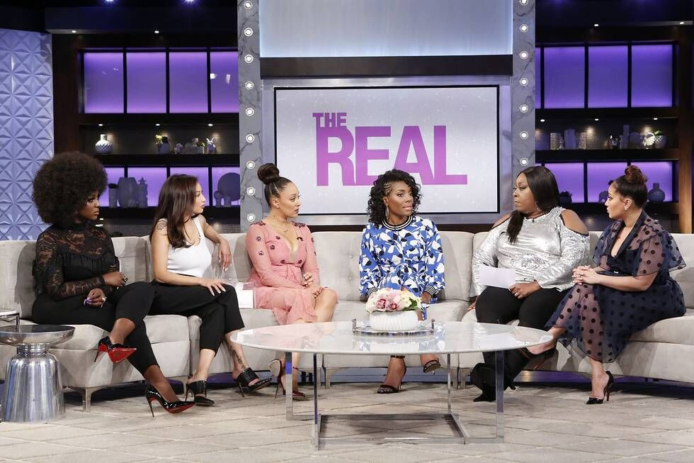 On The Real Loni Love Really Feels For Single Mothers Watch Eurweb