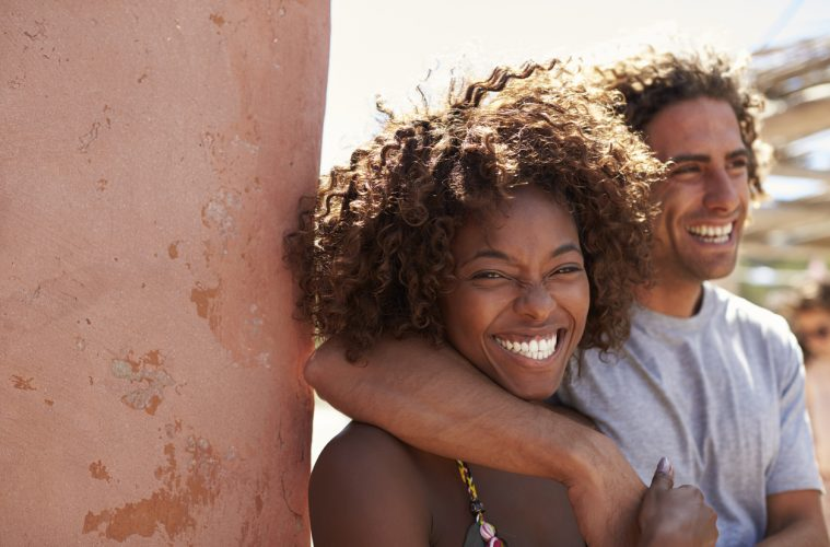 The Pink Pill Interracial Dating Swirling Wont Save You